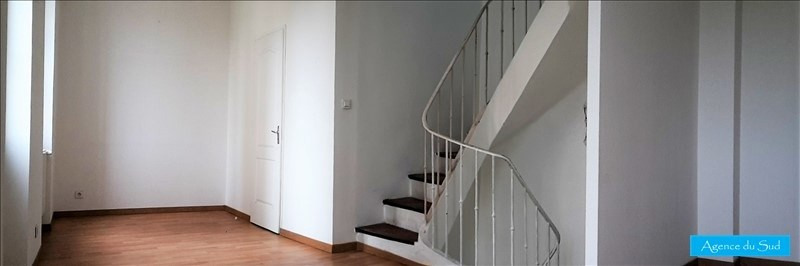 Vente maison / villa Aubagne 190000€ - Photo 6