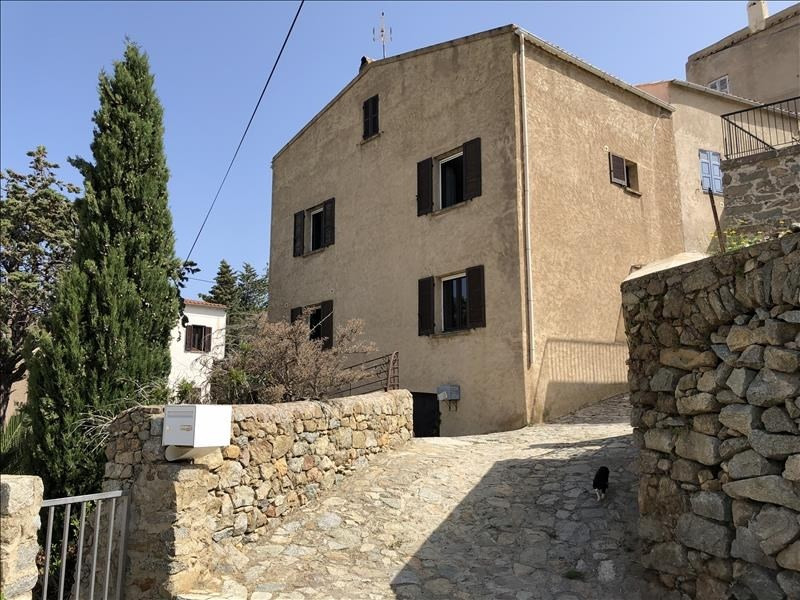 Vente maison / villa Corbara 290000€ - Photo 2