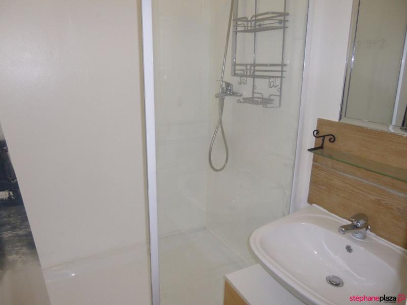 Location appartement Carpentras 455€ CC - Photo 5