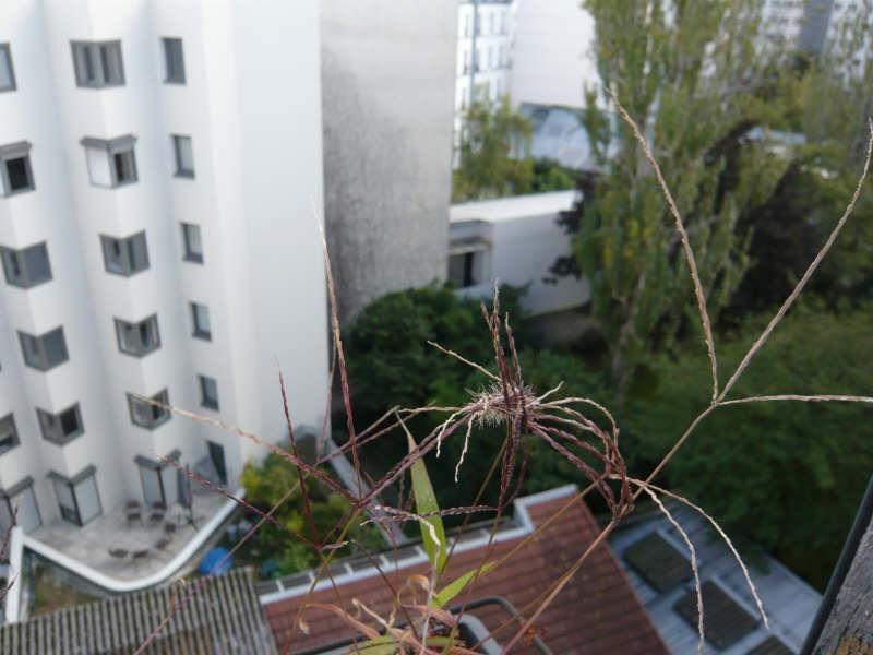Vente appartement Paris 13ème 113000€ - Photo 3