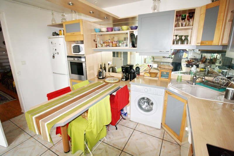 Deluxe sale house / villa Biarritz 570000€ - Picture 4