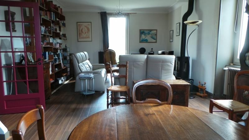 Sale house / villa Limoges 286000€ - Picture 3