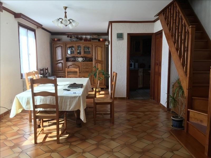 Sale house / villa Les clayes sous bois 367500€ - Picture 3
