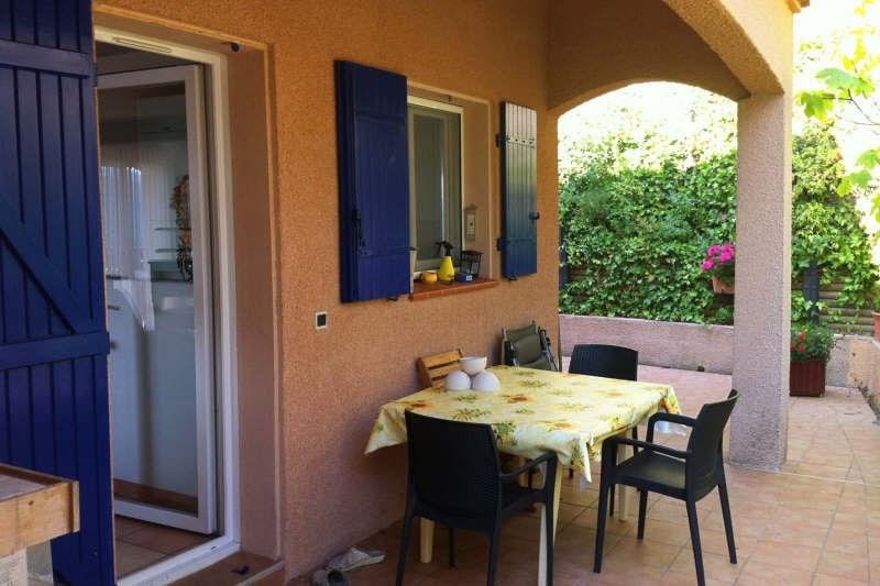 Vente maison / villa Montbolo 340000€ - Photo 8