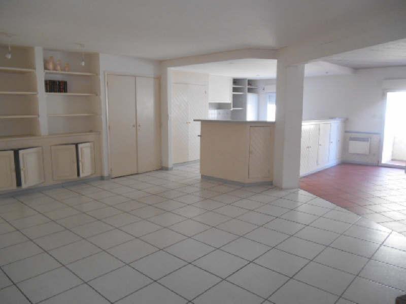 Vente appartement Port vendres 150000€ - Photo 2