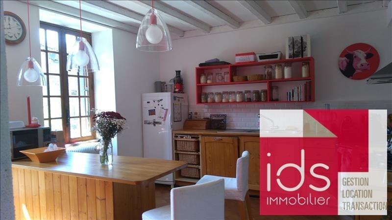 Sale house / villa Etable 367000€ - Picture 3