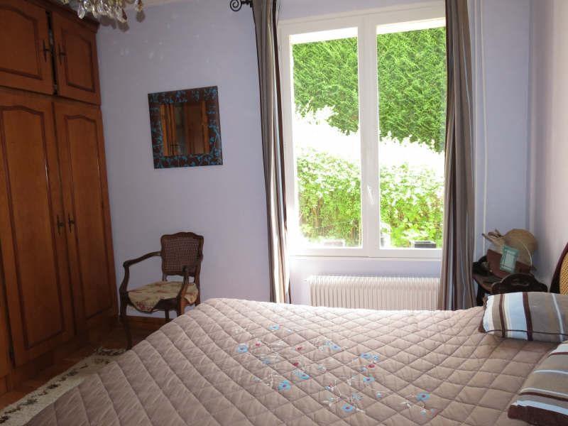 Vente maison / villa St leu la foret 620000€ - Photo 5