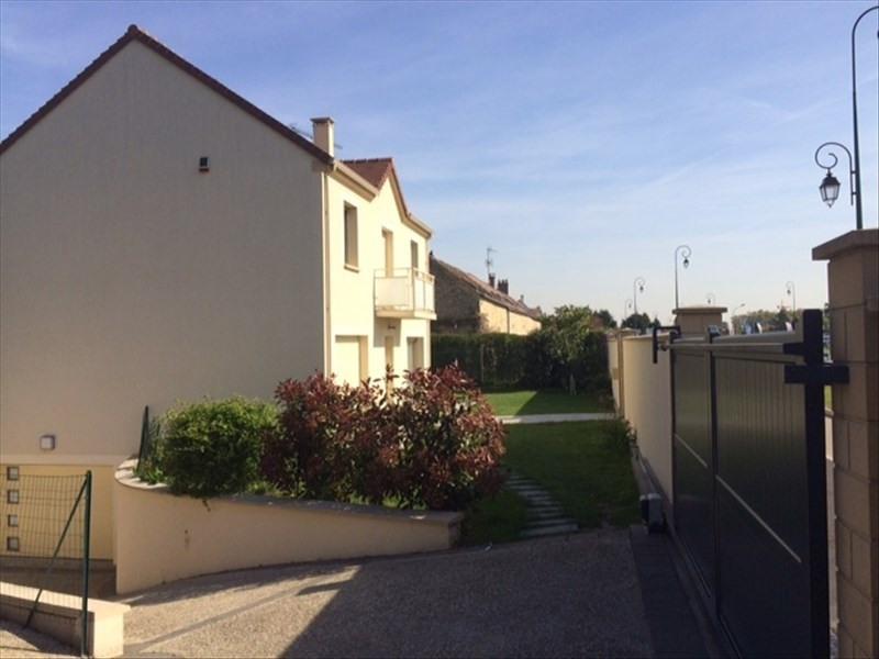 Vente maison / villa Le perray en yvelines 459900€ - Photo 7