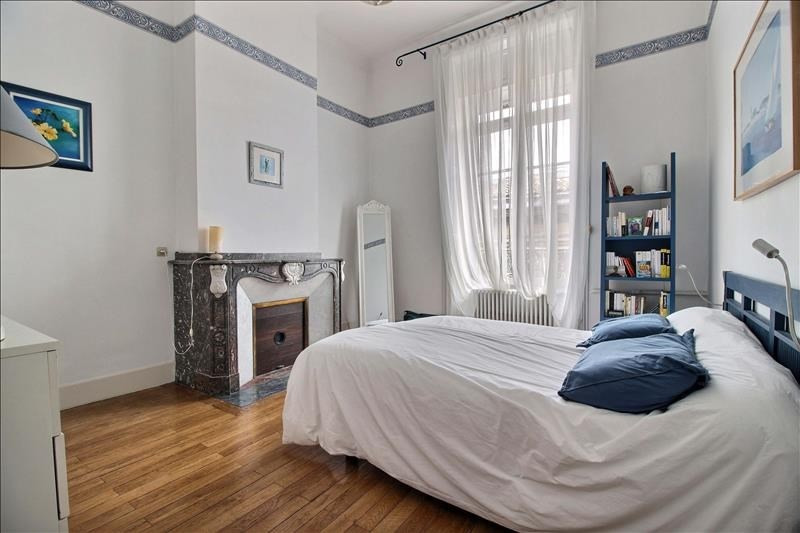 Immobile residenziali di prestigio appartamento Toulouse 1155000€ - Fotografia 4