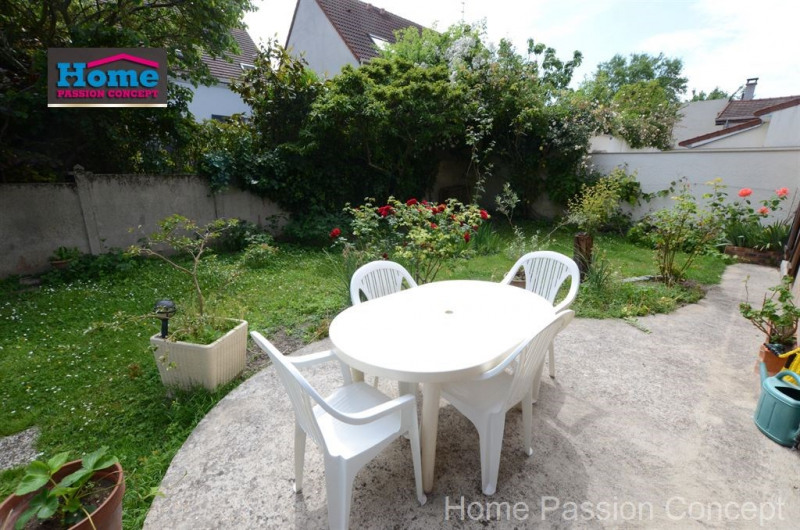 Vente maison / villa Nanterre 669 000€ - Photo 3
