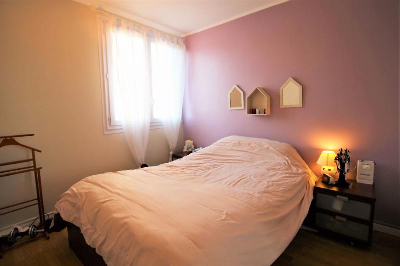 Vente appartement Eaubonne 139000€ - Photo 4
