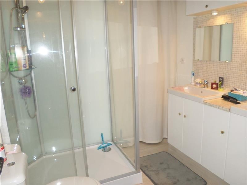 Vente maison / villa Thoirette 83000€ - Photo 6