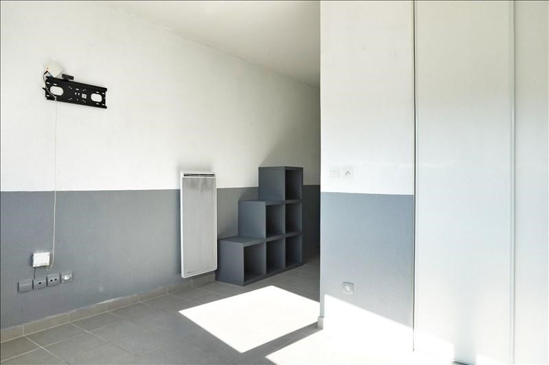 Location appartement Montpellier 385€ CC - Photo 5