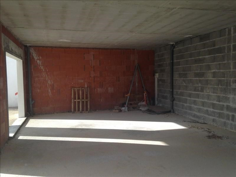 Vente local commercial St pee sur nivelle 135 500€ - Photo 5