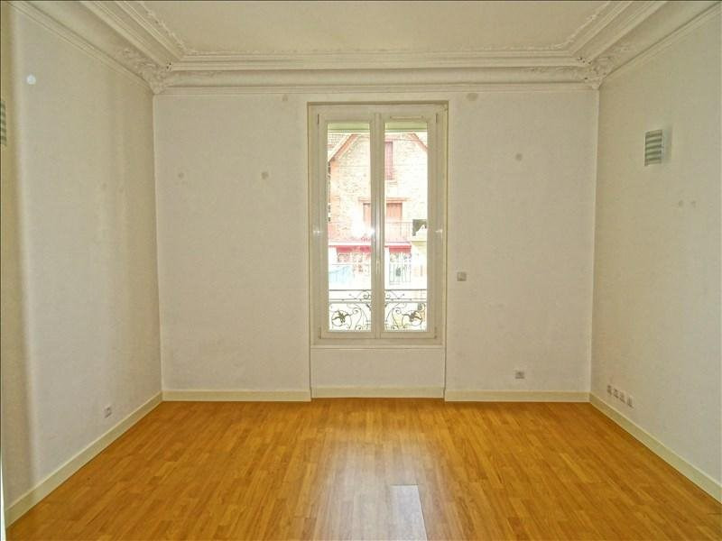 Sale building Corbeil essonnes 650000€ - Picture 3