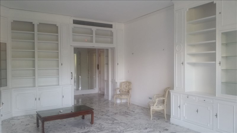Vente de prestige appartement Nice 498 000€ - Photo 2
