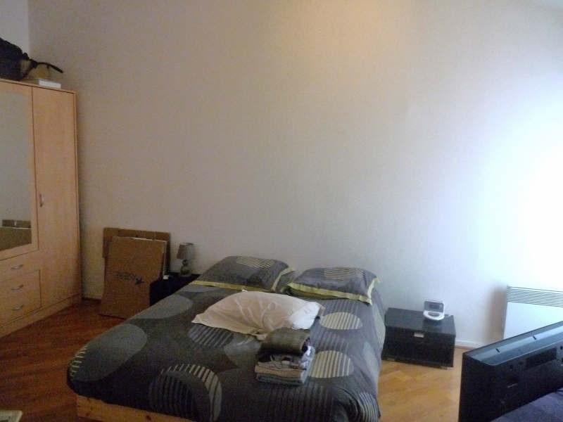 Location appartement Francheville 640€ CC - Photo 4
