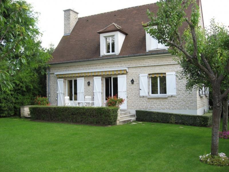 豪宅出售 住宅/别墅 Bry sur marne 1235000€ - 照片 2