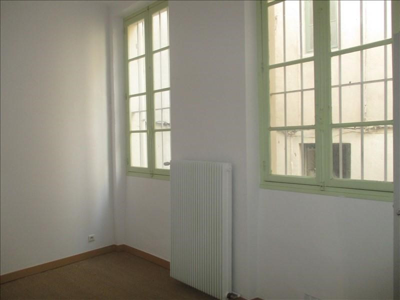Verhuren  appartement Nimes 780€ CC - Foto 6