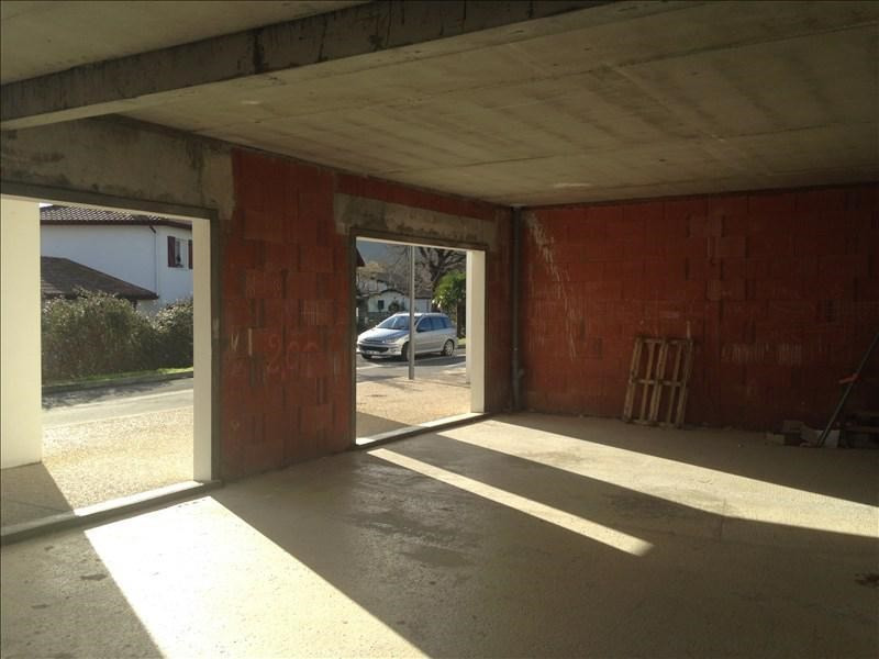 Vente local commercial St pee sur nivelle 135 500€ - Photo 2