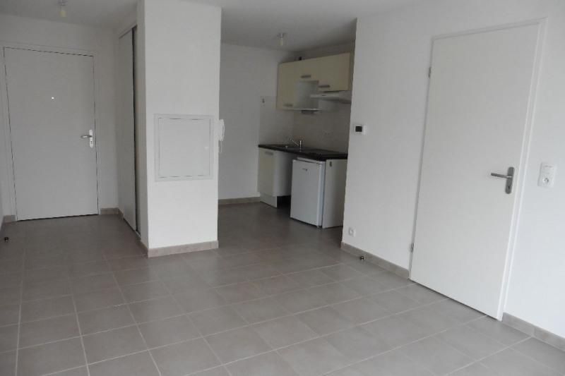 Sale apartment Pont l abbe 143100€ - Picture 4