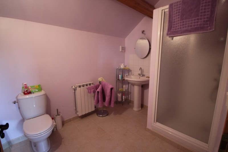 Deluxe sale house / villa Puylagarde 225000€ - Picture 5