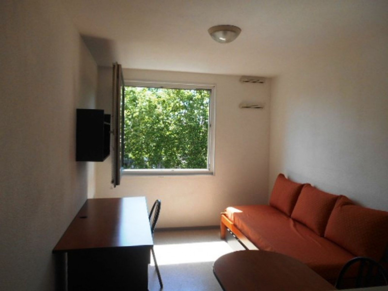 Sale apartment Toulouse 65 300€ - Picture 2