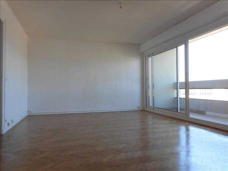 Location appartement Marseille 9ème 520€ CC - Photo 1
