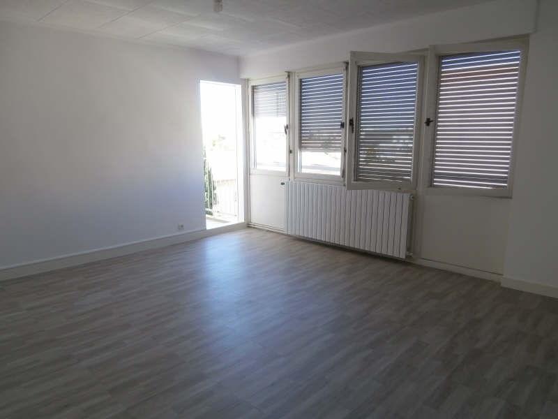 Alquiler  apartamento Salon de provence 730€ CC - Fotografía 1