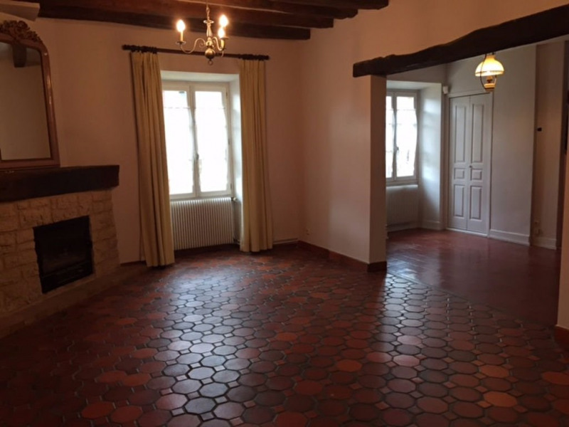 Revenda casa Longpont-sur-orge 299000€ - Fotografia 5