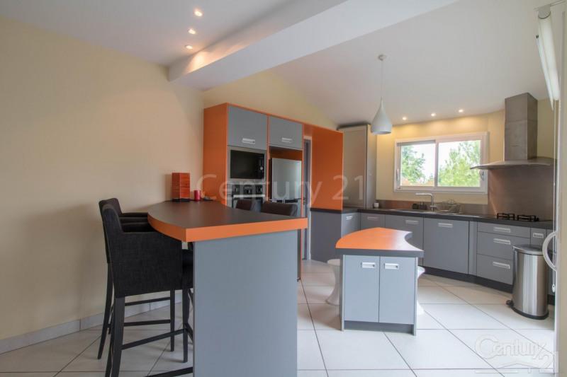 Sale house / villa Tournefeuille 399900€ - Picture 3