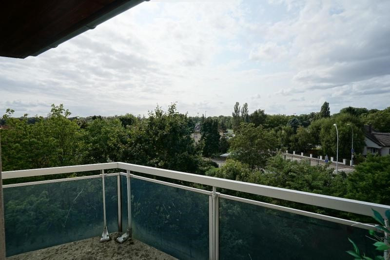 Sale apartment Strasbourg 77700€ - Picture 2