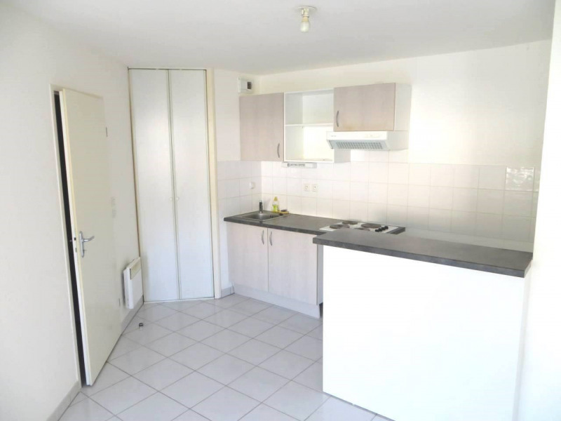 Location appartement Cognac 585€ CC - Photo 7