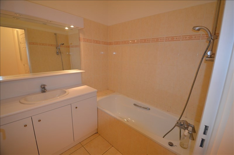 Location appartement Croissy sur seine 850€ CC - Photo 5