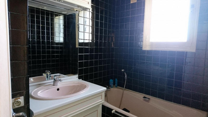 Sale house / villa Bonchamp les laval 112600€ - Picture 4