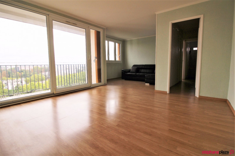 Sale apartment Eaubonne 138 000€ - Picture 3