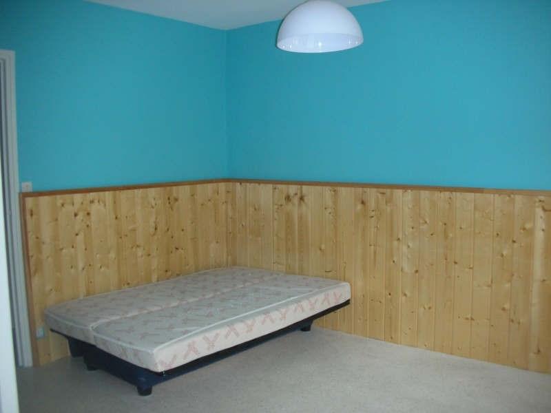 Location appartement Le puy en velay 353€ CC - Photo 4