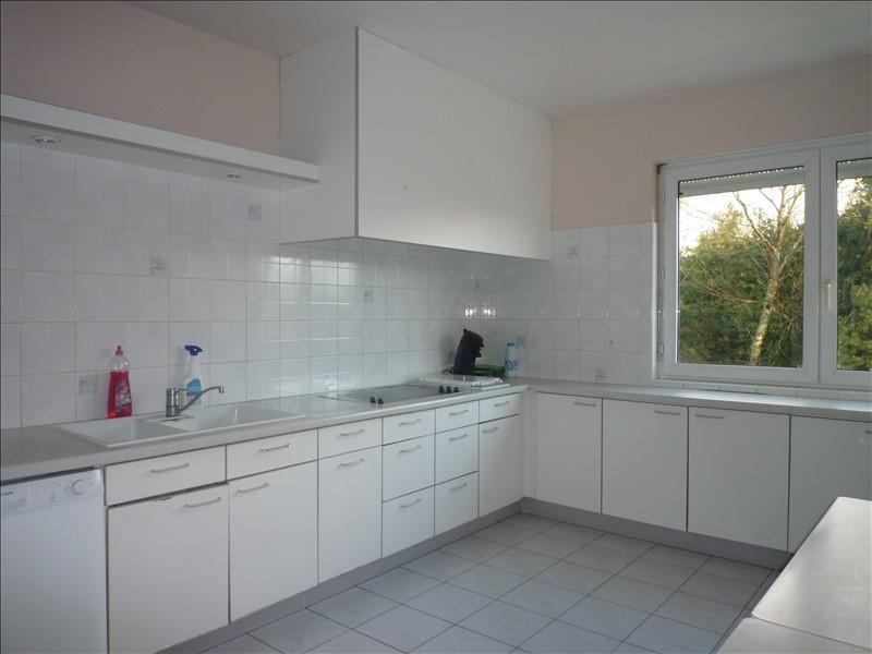 Produit d'investissement maison / villa Culoz 396900€ - Photo 6