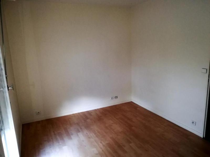 Location appartement Rosny sous bois 800€ CC - Photo 6
