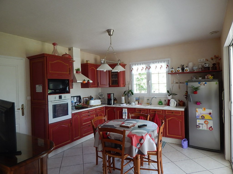 Sale house / villa Medis 504 000€ - Picture 4
