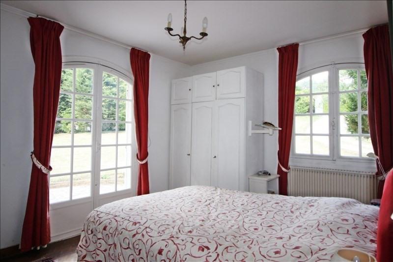 Revenda casa Fourqueux 870000€ - Fotografia 6