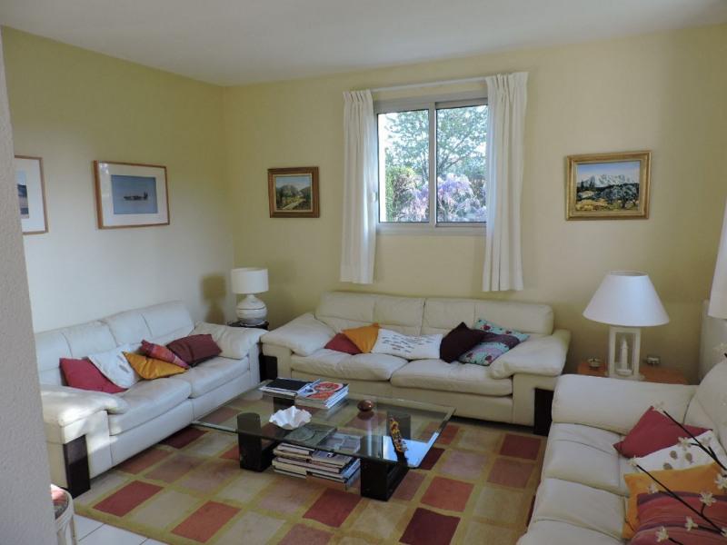Vente maison / villa Limoges 317940€ - Photo 4