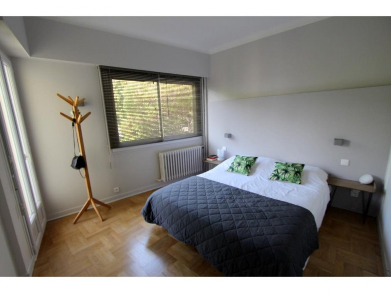 Sale apartment Nice 490 000€ - Picture 8
