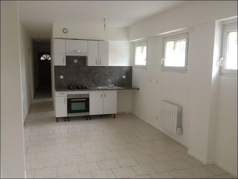 Location appartement Draveil 699€ CC - Photo 2