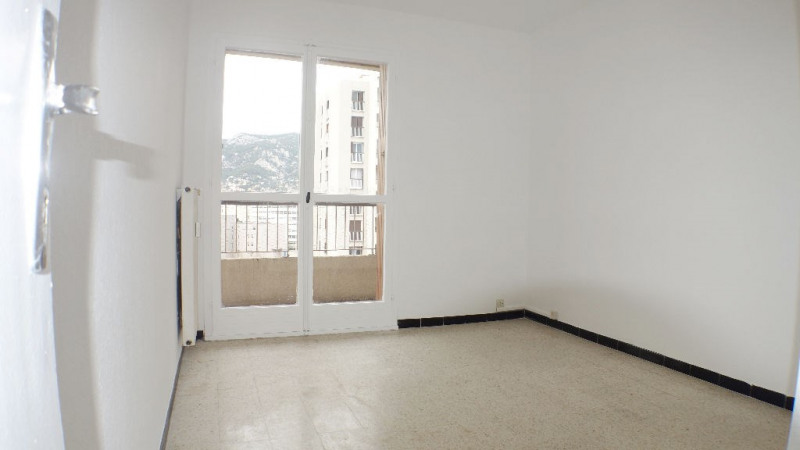 Rental apartment Toulon 900€ CC - Picture 6