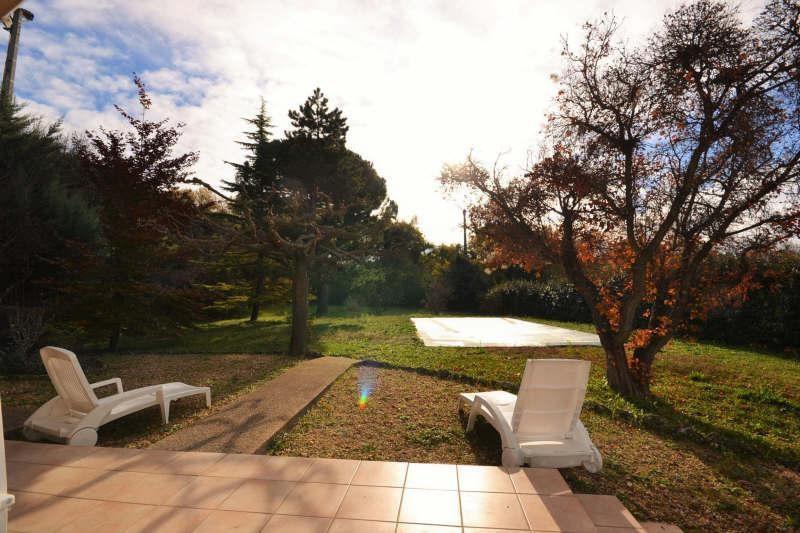 Venta de prestigio  casa Gordes 555000€ - Fotografía 2