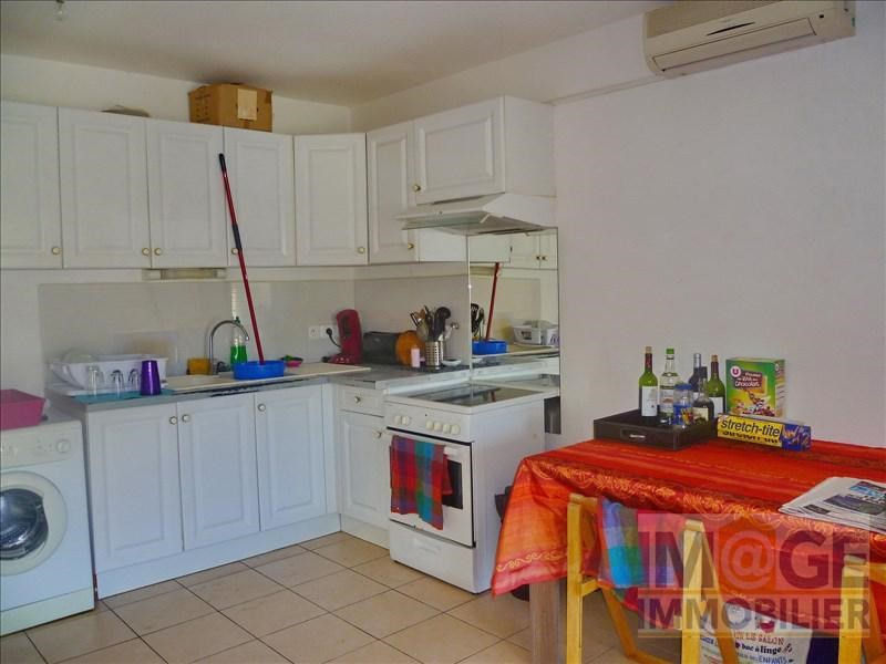Sale apartment St martin 176 000€ - Picture 3