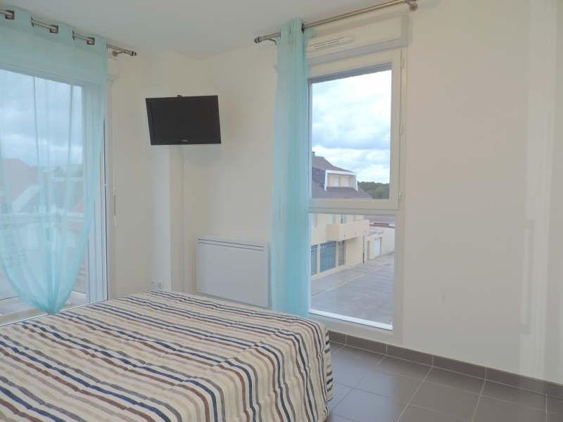 Vente appartement Quend plage les pins 254000€ - Photo 4