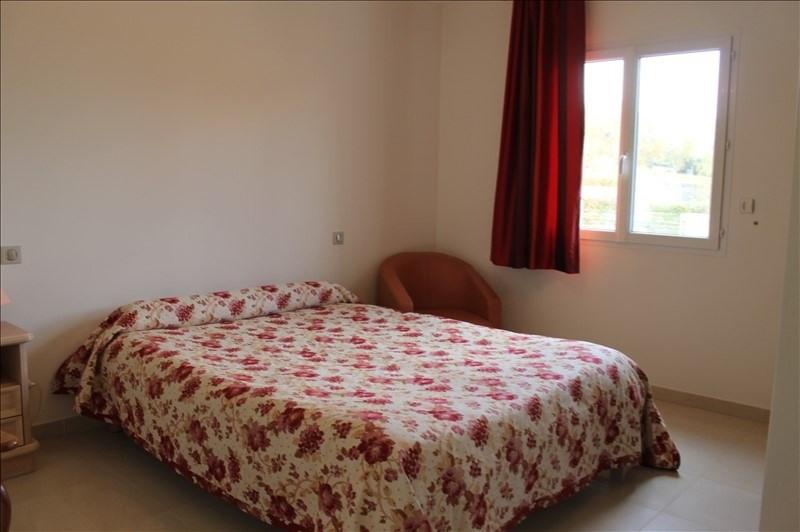 Vente maison / villa Sarrians 539000€ - Photo 6