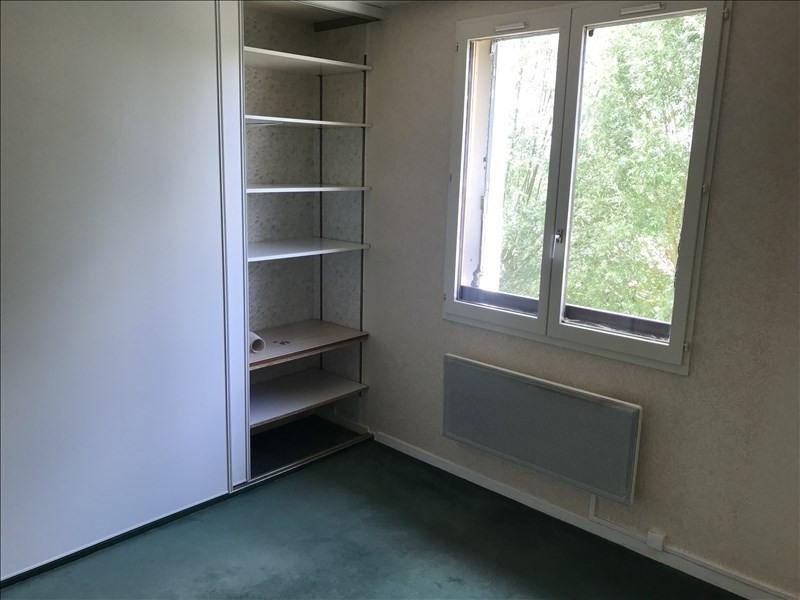 Sale apartment Verrieres le buisson 275000€ - Picture 7
